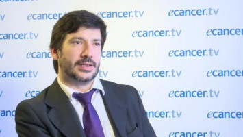 Discusión de casos en cáncer de páncreas ( Dr Luis Ubillos- Hospital de Clínicas - Montevideo, Uruguay )