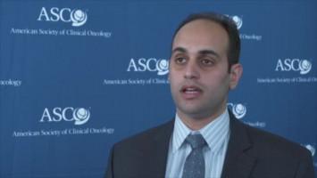 Hypogonadism following cisplatin treatment of testicular cancer ( Dr Mohammad Issam Abu Zaid - Indiana University School of Medicine, Indianapolis, USA )