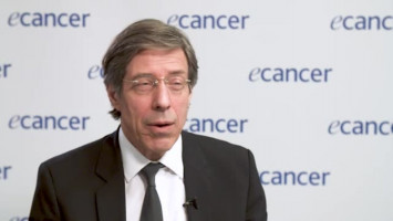 Cancer and living meaningfully: the CALM intervention ( Dr Gary Rodin - Princess Margaret Cancer Centre, Toronto, Canada )