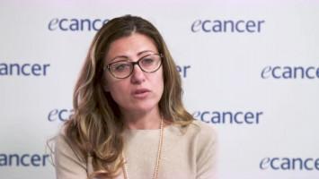 9 weeks vs 1 year adjuvant trastuzumab in combination with chemotherapy ( Prof Valentina Guarneri - Università degli Studi di Padova, Padua, Italy )