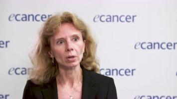 Tivantinib as second line therapy for high-MET HCC ( Prof Lorenza Rimassa - Humanitas Cancer Center, Milan, Italy )