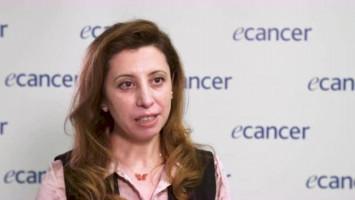 Implementing new health initiatives in low-resource environments ( Prof Sana Al Sakhun - Jordanian Oncology Society, Jordan )