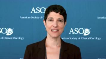 Global health initiative oncology ( Prof Ophira Ginsburg - NYU Langone Medical Center, New York, USA )