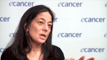 Treating BRCA breast cancer with PARP inhibition ( Dr Mika Sovak - AstraZeneca, Cambridge, UK )