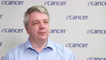 Targeted sequencing in endocrine refractory breast cancer ( Dr John Bartlett - Ontario Institute for Cancer Research, Toronto, Canada )