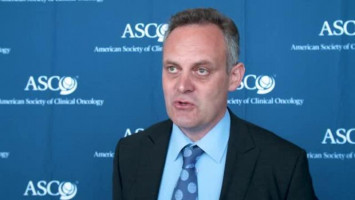 Immunotherapy may slow the growth of malignant pleural mesothelioma ( Dr Arnaud Scherpereel - University Hospital of Lille, Lille, France )