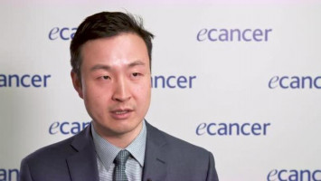Ado-trastuzumab emtansine in patients with HER2 mutant lung cancers ( Dr Bob Li - Memorial Sloan Kettering Cancer Center, New York, USA )