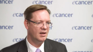 T-VEC and checkpoint therapy for melanoma ( Prof Robert Andtbacka - Huntsman Cancer Institute, Salt Lake City, USA )