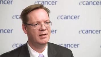 Treating advanced melanoma with ipilimumab and HF10 ( Prof Robert Andtbacka - Huntsman Cancer Institute, Salt Lake City, USA )