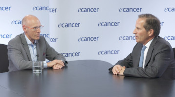 ASCO 2017: Following the practice changing results from STAMPEDE ( Dr Neal Shore and Prof Nicholas James )