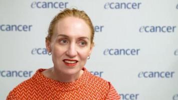 Updates in melanoma: Treating BRAF and brain metastases ( Prof Georgina Long - University of Sydney, Sydney, Australia )