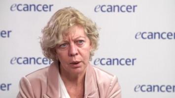 Estudios fase I tumores ALK positivo ( Dra Enriqueta Felip -Hospital Vall d'ebron - Barcelona, España )