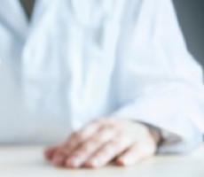 ¿Siempre se necesita extirpar todos los ganglios linfáticos en el melanoma?