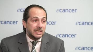 Novedades ASCO 2017 en cuidados y tratamientos del cáncer ( Dr Marcelo Blanco Villalba - Presidente SAC Sociedad Argentina de Cancerología- Buenos Aires, Argentina )