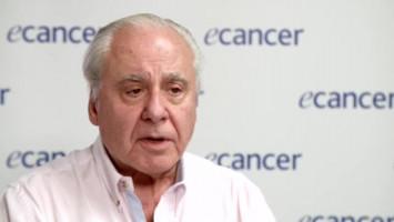 Cáncer de pulmón, su prevención ( Dr Mario Bruno -Fescas-Buenos Aires, Argentina )