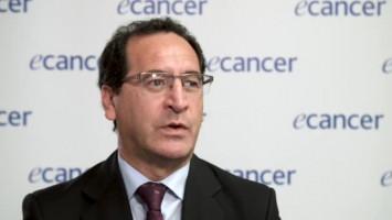 Cáncer gástrico y próstata avanzado ( Dr Jorge Puyol - SAC, Sociedad Argentina de Cancerología, Argentina )