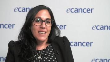 Inmunoterapia en cáncer renal avanzado ( Dra Melisa Huñis COBA - Buenos Aires, Argentina )