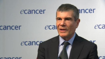 Breast conservation therapy ( Prof Virgilio Sacchini - European Institute of Oncology, Milan, Italy )