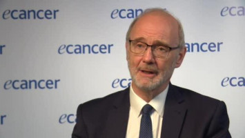 Translational research: from bench to bedside ( Prof Peter Selby - Leeds University, Leeds, UK )