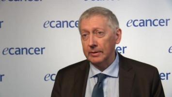 Personalised medicine for rare cancers ( Prof Paolo Casali - Università degli Studi di Milano, Milan, Italy )