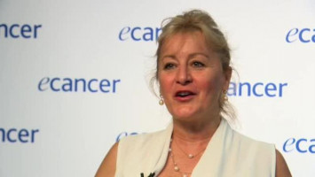 Informed patients are empowered patients ( Prof Gabriella Pravettoni - European Institute of Oncology, Milan, Italy )