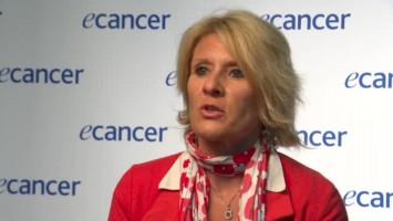 EUPATI and patient involvement ( Paola Kruger - Patient Expert, EUPATI Fellow )