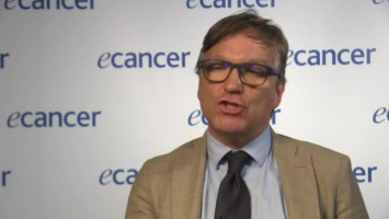 Aromatase gene amplification ( Dr Giancarlo Pruneri - European Institute of Oncology, Milan, Italy )