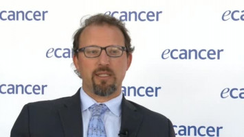 Dual JAK/SYK inhibition in refractory NHL with cerdulatinib ( Dr Paul Hamlin - Memorial Sloan Kettering Cancer Center, NY, USA )