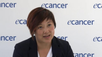 ZUMA1 trial of CD19 CAR T cells for aggressive NHL ( Dr Yi Lin - Mayo Clinic, Rochester, USA )