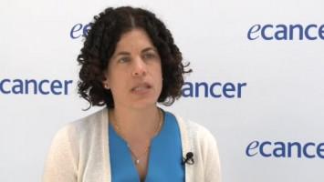 Deep molecular response to gilteritinib in CHRYSALIS trial ( Dr Jessica Altman - Robert H. Lurie Comprehensive Cancer Center of Northwestern University, Chicago, USA )