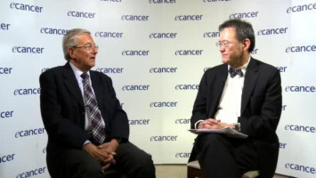 Latest maintenance strategies in multiple myeloma ( Prof Guillermo Ruiz-Arguelles and Prof McCarthy )