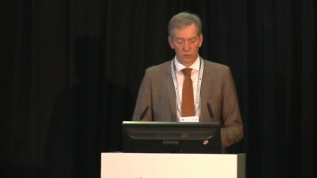 FDG-PET guidance allows substantial chemoreduction in Hodgkin lymphoma ( Dr Peter Borchmann - Uniklinik Koeln, Cologne, Germany )