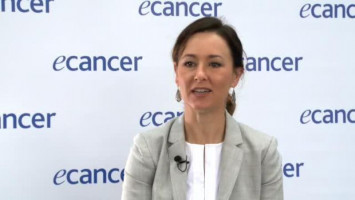 TGR-1202, ublituximab and ibrutinib combination for advanced CLL and NHL ( Dr Loretta Nastoupil - MD Anderson Cancer Center, Houston, USA )