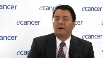 Blood thinners a risk with cancer-associated venous thromboembolism ( Dr Alejandro Lazo-Langner - Department of Medicine, Western University, London, Ontario, Canada )
