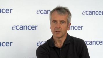 Safety and efficacy of blinatumomab for acute lymphoblastic leukaemia ( Dr Max Topp - University of Wurzburg, Wurzburg, Germany )