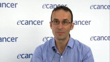 Metabolic adaptations to targeted therapy in FLT3 mutated acute myeloid leukaemia ( Dr Paolo Gallipoli - University of Cambridge, Cambridge, UK )