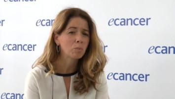 4 years of RESONATE data for CLL patients treated with ibrutinib ( Dr Carolina Moreno Atanasio - Hospital de la Santa Creu i Sant Pau, Barcelona, Spain )