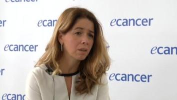 RESONATE - Revisión de 4 años ( Dr Carol Moreno Atanasio - Hospital de la Santa Creu i Sant Pau, Barcelona, Spain )