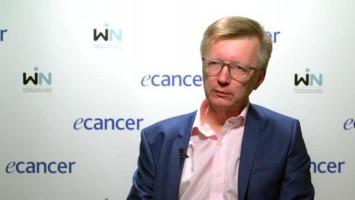 Novel models to personalise cancer therapeutics ( Dr Olli Kallioniemi - Karolinska Institutet, Stockholm, Sweden )