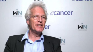 Synthetic lethality as a basis to select drug combinations ( Prof René Bernards - Netherlands Cancer Institute, Amsterdam, Holland )