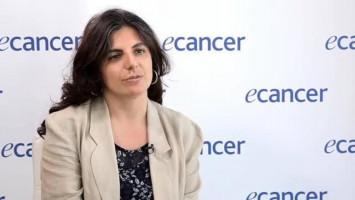 Acquired resistance to EGFR antibodies ( Dr Federica Di Nicolantonio - Candiolo Cancer Institute, Turin, Italy )
