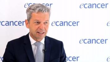 Cholangiocarcinoma and gallbladder cancer ( Prof Thomas Gruenberger - Rudolfstiftung Hospital, Vienna, Austria )