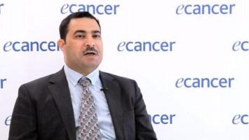 Do variations in prognostic risk stratification criteria for patients with gastrointestinal stromal tumours affect adjuvant treatment? ( Dr Fahad Ibnshamsah - King Fahad Specialist Hospital, Dammam, Saudi Arabia )