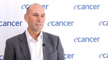 New evolutions for the neoadjuvant and adjuvant treatment of oesophageal cancer ( Prof Florian Lordick - University Cancer Center Leipzig, Leipzig, Germany )