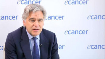Implementation of a wait and see program for rectal cancer ( Prof André D'Hoore - University of Leuven, Leuven, Belgium )