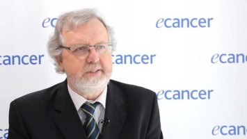 Recommendations for surveillance of adenomas ( Prof Jaroslaw Regula - Maria Sklodowska-Curie Memorial Cancer Center, Warsaw, Poland )