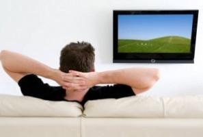 Aumenta el tabaquismo en las películas para jóvenes, según un estudio