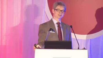 How do we measure treatment success? ( Dr George Follows - Cambridge University Hospitals NHS Foundation Trust, Cambridge, UK )