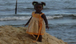 755-cancer-of-childhood-in-sub-saharan-africa