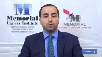 Haematology advances in review ( Dr José Sandoval - Moffitt Cancer Center, Tampa, Florida, USA )